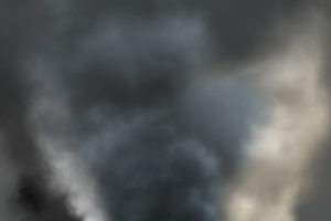Realistic Smoke effects for Unity 3D