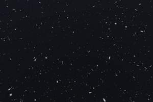 Realistic Snow effects for Unity 3D